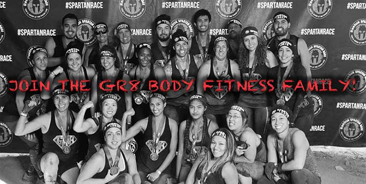 best-body-fitness-gym-south-bay-lawndale-750